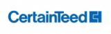Certainteed logo 1